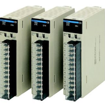 Process Analog I/O Units | CS1W- PDC11