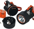 Rechargeable Handlamp | Wolflite H-251
