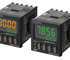 Multifunction Preset Counter | H7CX-A