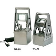 LED Floodlight | Wolf ATEX Worklite