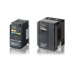 Frequency Inverter | 3G3JX & 3G3RX-V1 | SYSDRIVE