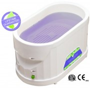 Paraffin Heat Therapy System | Therabath WAX BATH