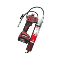 450g 18V Cordless Grease Gun | 670AN3