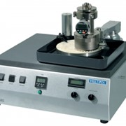 Flat Lapping and Polishing Machine | MULTIPOL