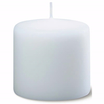 Pillar Candles | Euro Classic | Bolsius