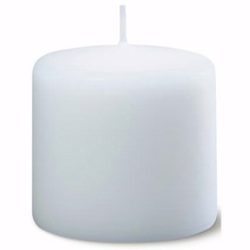 Pillar Candles | Euro Classic