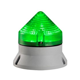 LED Beacons | Sirena CTL series