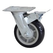 Industrial Castors | H Series