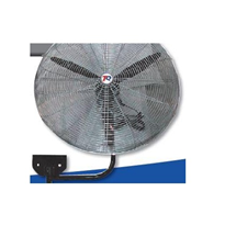Wall Mounted Fan | 1026