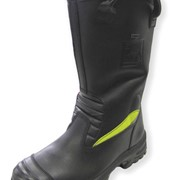 Safety Footwear | Poseidon FF300GTXIN