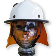Wildfire Helmets | BR5