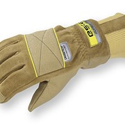 Glove Insert | Super Mars Level 3