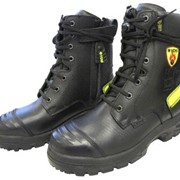 Safety Footwear | Zeus NFSR1197