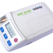 Norav |  Blood Pressure Monitoring | Ambulatory - NBP-24