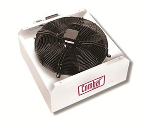 Energy Saving Fan | Combat