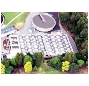 Package Treatment Plants | Wastewater Treatment System | Modular FAST