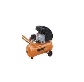 Electric Direct Drive Compressor | Compact 2500