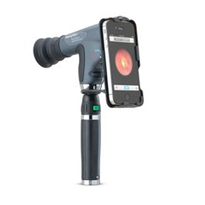 PanOptic™ Ophthalmoscope | iExaminer