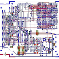 Electronic Design & Engineering