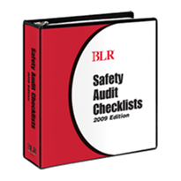 Occupational Safety | Building Safety Audits