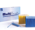 Applicator Sticks | Multibrush