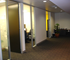 Commercial Interiors | Office Fit Outs