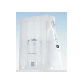 Desensitizer Gel | Soothe