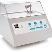 High Speed Amalgamator | Ultramat S