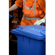 Rubbish Removal | Builders' Rubbish