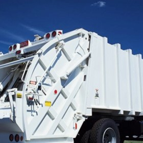 Waste Removal | Commercial Waste Removal