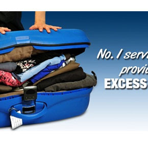 Airline Baggage Service