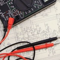 Commercial Electrical Services | SG Electrical Solutions