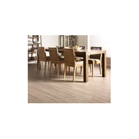 Laminate Flooring | The Laminex Group