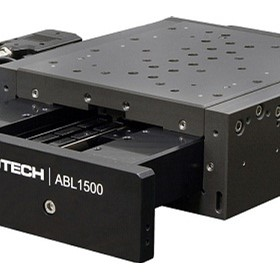 Positioning Stages | Air Bearing | ABL1500