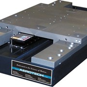 Positioning Stages | Air Bearing | ABL8000