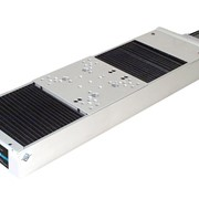 Positioning Stages | Linear Stages | ATS150