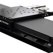 Positioning Stages | Linear Stages | PRO165LM