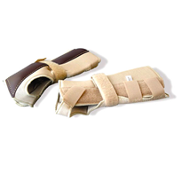 Wrist Splints | Sutherland Medical