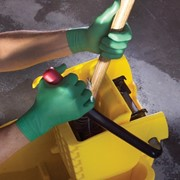 Disposable Nitrile Glove | GREEN-DEX™