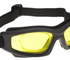 Laser Safety Equipment | Filter DBY