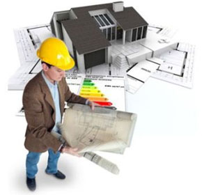 Sample Estimates | Home Estimating & Inspection
