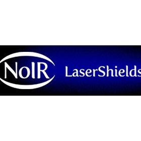 Laser Safety Equipment | Lasershield Windows