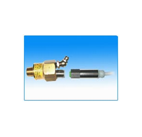 Bearing Temperature Sensor MDB