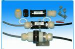 Inline Junction Box
