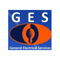 Electrical Services | Data & Telecommunications