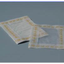 Waterproof Wound Dressing Protector | Keep-Dri