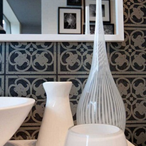 Decorating Services | Wallpapering Services