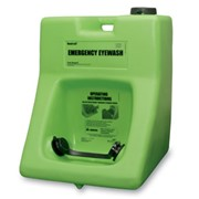 Emergency Eye Wash | Fendall Porta Stream II
