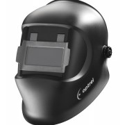 Welding Helmet | Galaxy Flip-Up AUS