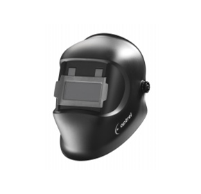 Welding Helmet | Optrel Galaxy Flip-Up AUS